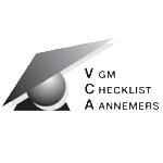 VCA-GlasGroen2