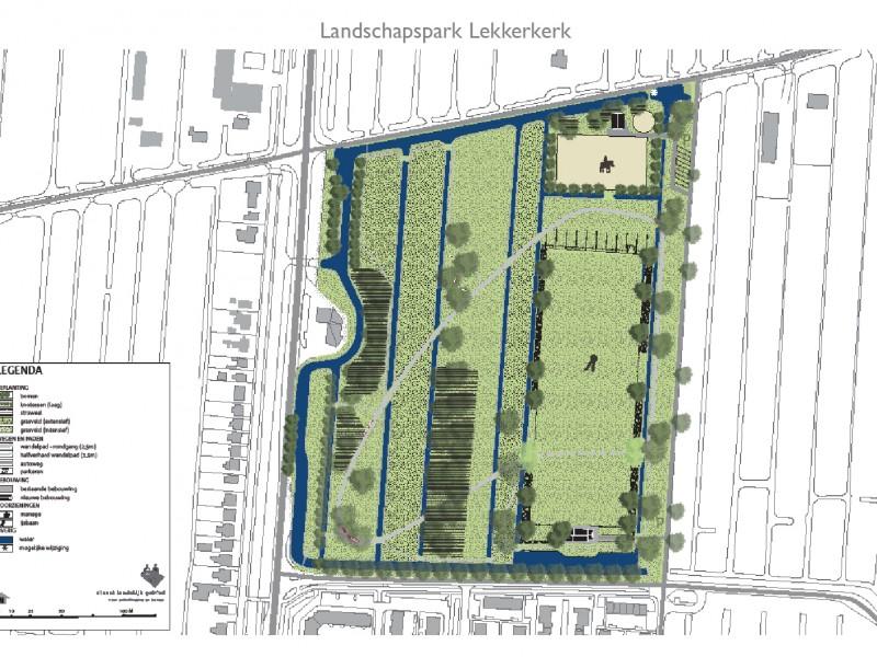 Lekkerkerk_indd_1100px-1619px_p0