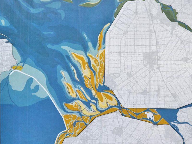 web_porfolio-landschapsarchitectuur