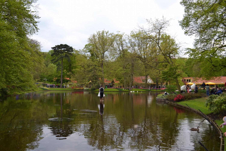 Steiger-Waterwalk-Keukenhof-Lisse