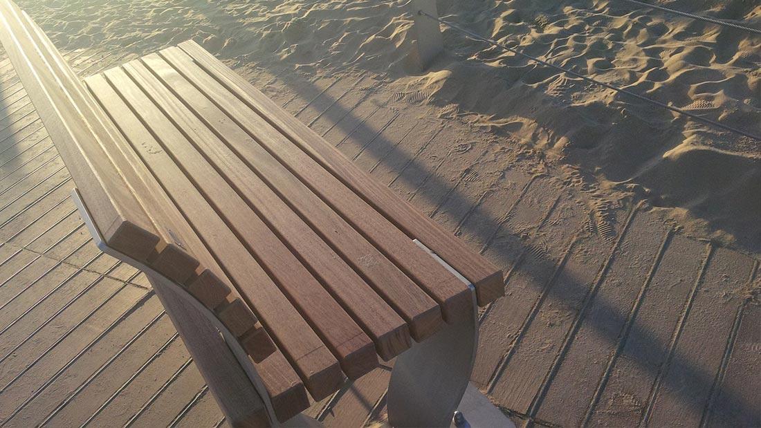 houtenstraat-meubilair