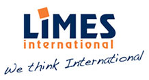 Limes International