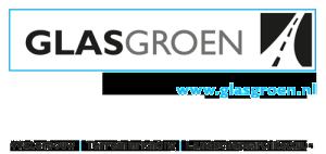 GlasGroen-Logo+diensten-v1